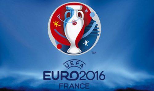 วิเคราะห์ฟุตบอลยูโร 2016