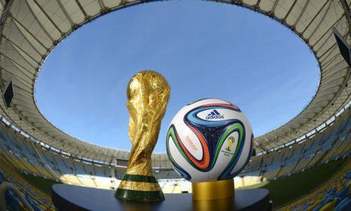 M8BET ข่าวฟุตบอลทั่วโลก